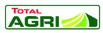 total_agrotika