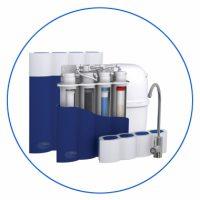 EXCITO-OSSMO Reverse Osmosis