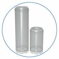 FCEB - Empty Water Filter Housing