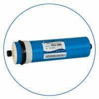 TFC-300 - RO (Reverse Osmosis) Water Membrane