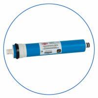 TLCxFT - RO (Reverse Osmosis) Water Membrane