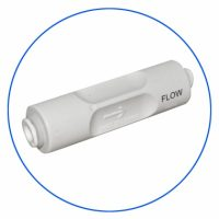 AQ-FR-500 Flow Restrictor For RO Systems