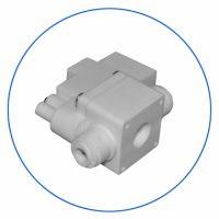 AQ-HP1000-W High Pressure Switch