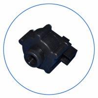 AT-LP1000-B Low Pressure Switch