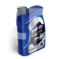EVOLUTION-900-SXR-5W-40_400