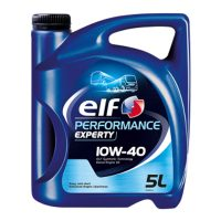 PERFORMANCE-EXPERTY-10W-40