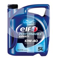 PERFORMANCE-EXPERTY-10W-40_400_5