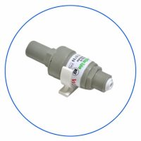 PLV-0104-80_K Pressure Regulator For Undercounter and RO Systems