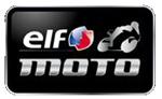 elf_moto_logo