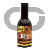 B1-Oil-Supplement