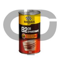 B2-Oil-Treatment-(0100-9300)4
