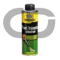 BARDAHL-Fuel-Injector-Cleaner