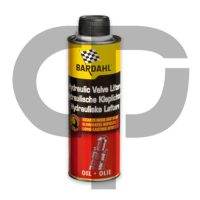 BARDAHL-HYDRAULIC-VALVE-LIFTER-TREATMENT