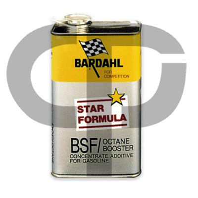 BSF / OB - General Filters