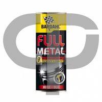 FULL-METAL