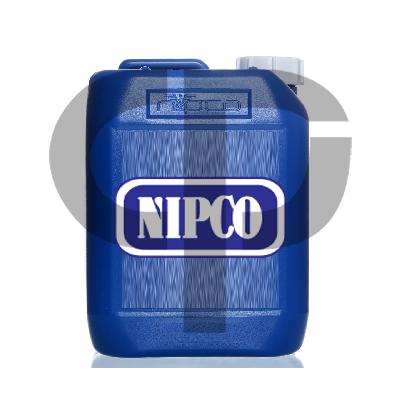 NIPCO LUBRICANTS