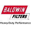 2_filters_baldwin