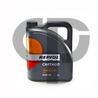 REPSOL-CARTAGO-MULTIGRADO-EP-85W140