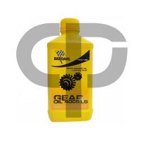 BARDAHL-GEAR-OIL-4005LS-75W-140