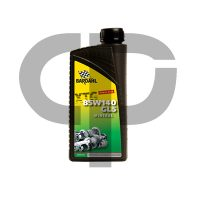 BARDAHL-XTG-GEAR-OIL-85W-140