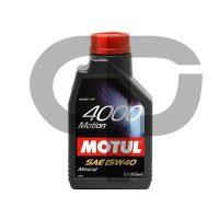 MOTUL-4000-MOTION-15W-40