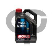 MOTUL-4000-MOTION-15W-40_4