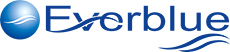 EVERBLUE_LOGO230X52