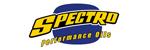 spectro_logi