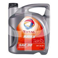 RUBIA-S-30-200x200-5