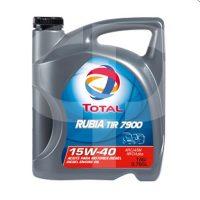 RUBIA-TIR-7900-15W-40-1-200x200-4