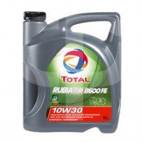 RUBIA-TIR-8600-FE-10W-30-2-200x200