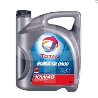 RUBIA-TIR-8900-10W-40-2-200x200-1