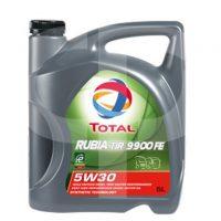 RUBIA-TIR-9900-FE-5W-30-1-200x200