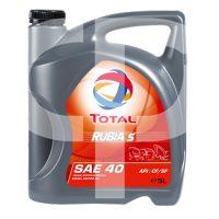 RUBIAS40-200x200-1