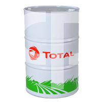 lubricant53_total_p-200x200